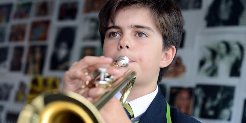 vincent-trumpet
