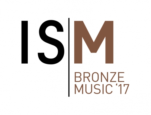 Haggerston School awarded Bronze Certificate by the Incorporated Society of Musicians