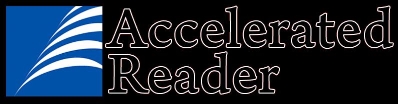 Accelerated Reader – Haggerston School